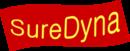Suredyna conseil en sureté nucléaire