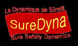 SureDyna