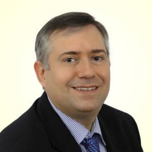 Francis Roy, PDG de SureDyna